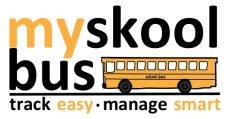 Myskoolbus-Logo