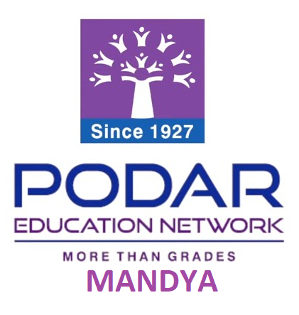 Podar International School - Mandya - Karnataka