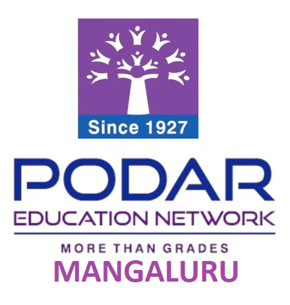 Podar International School - Mangaluru - Karnataka