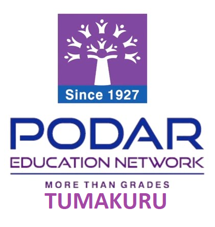 Podar International School - Tumakuru - Karnataka
