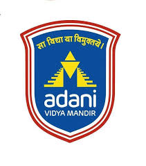 Adani Vidya Mandir - Ahmedabad - Gujarat