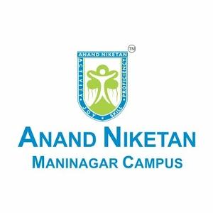Anand Niketan - Maninagar - Ahmedabad