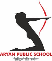 Aryan Public School - Ajmer - Rajasthan