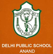 Delhi Public School - Vadtal - Anand