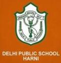 Delhi Public School - Harni - Vadodara