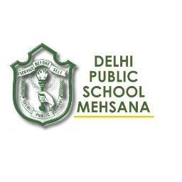 Delhi Public School (DPS) Mehsana