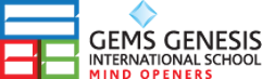 Gems Genesis International School - GGIS Ahmedabad