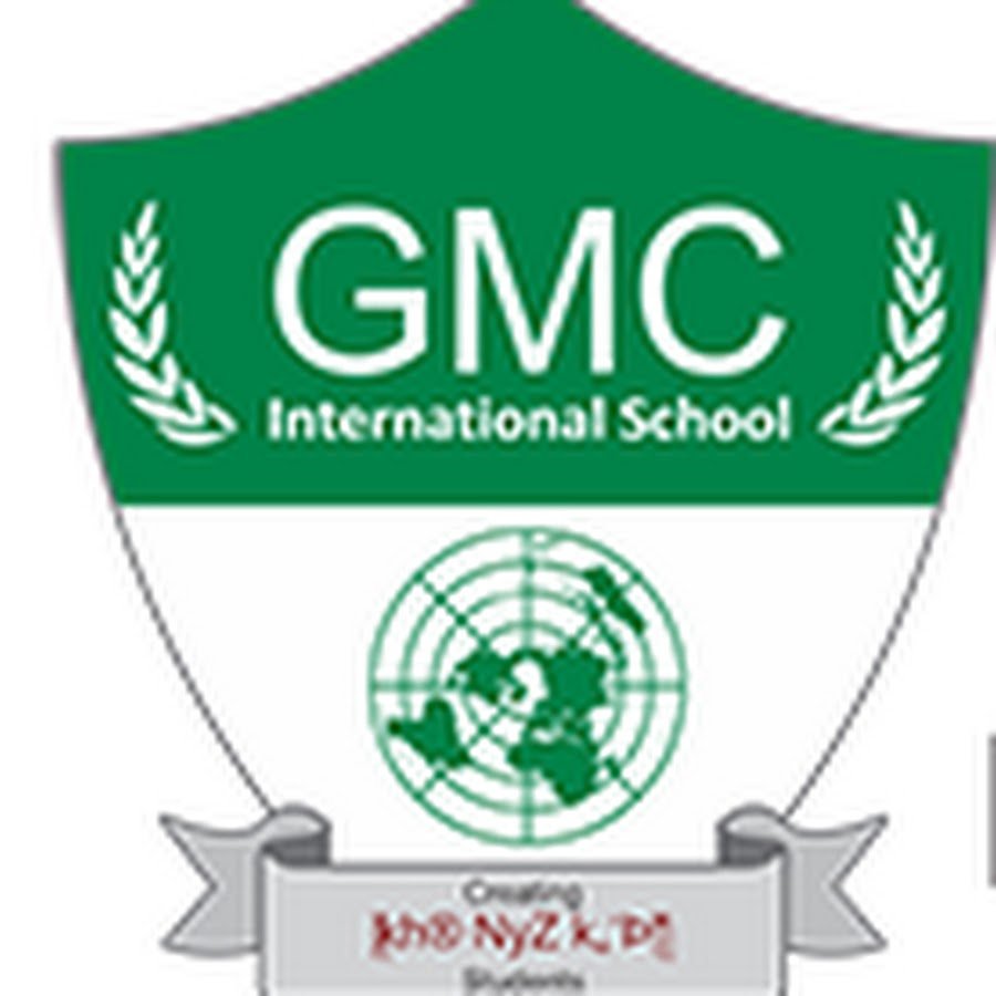 Shri GMC International School - Porbandar - Gujarat