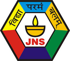 Jamnabai Narsee School - GIFT City - Gandhinagar