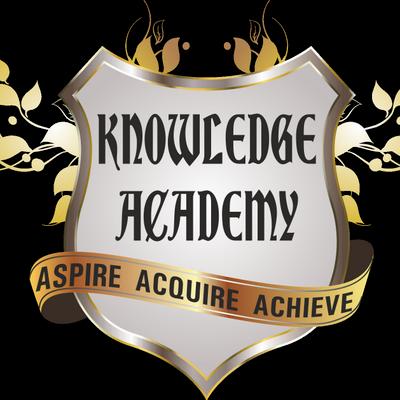Knowledge Academy School - Chennai