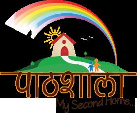 Pathshala School - My Second Home  - Mahuva - Gujaratr