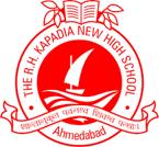 The R.H. Kapadia New High School - Ahmedabad
