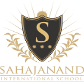 Sahajanand International School - SIS Anand