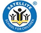 Satellite School for Children - Satellite - Ahmedabad