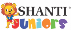 Shanti Junior - South Bopal - Ahmedabad