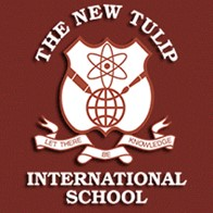 The New Tulip International School - Ahmedabad