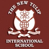 The New Tulip International School - Ahmedabad