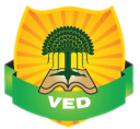 Ved International School - Gandhinagar - Gujarat