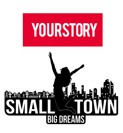 myskoolbus - yourstory - small town big dreams