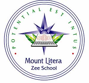 Mount Litera Zee School - Udaipur