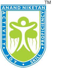 Anand Niketan - Shilaj Campus Ahmedabad