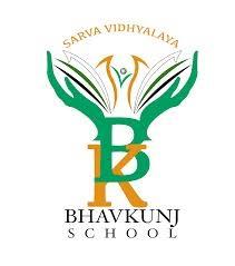 Bhavkunj School - Kadi - Gujarat