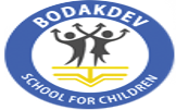 Bodakdev School for Children - Bodakdev - Ahmedabad