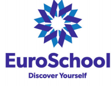 Euroschool - Ahmedabad - Gujarat