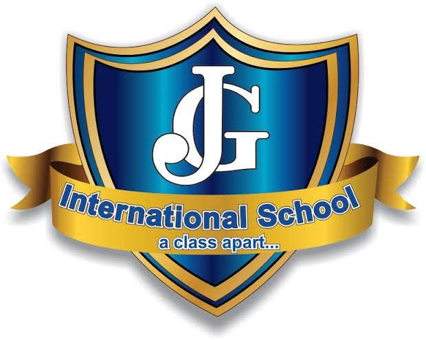 JG International School - Ahmedabad