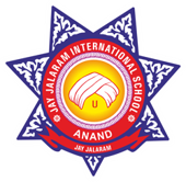 Jay Jalaram International School - JJIS - Anand