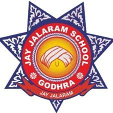 Jay Jalaram School - Godhra