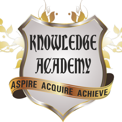 Knowledge Academy School - Chennai