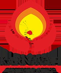 Karnavati University - Ahmedabad - Gandhinagar