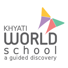 Khayti World School - Ahmedabad