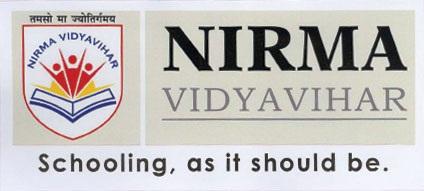 Nirma Vidyavihar - Chharodi - Ahmedabad - Gujarat