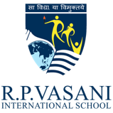 R.P.Vasani International School - Naroda - Ahmedabad
