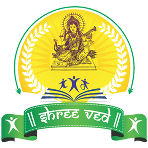 Shree Ved International School - Gandhinagar