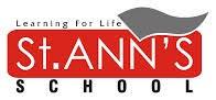 St.Anns School - Bopal - Ahmedabad