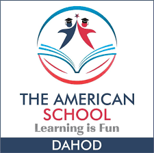 The American School - Dahod - Gujarat