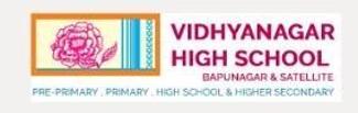 Vidyanagar High School - Shyamal - Ahmedabad