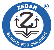 Zebar School for Children - Ahmedabad